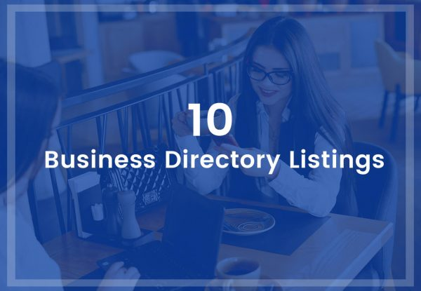 10-business-directory