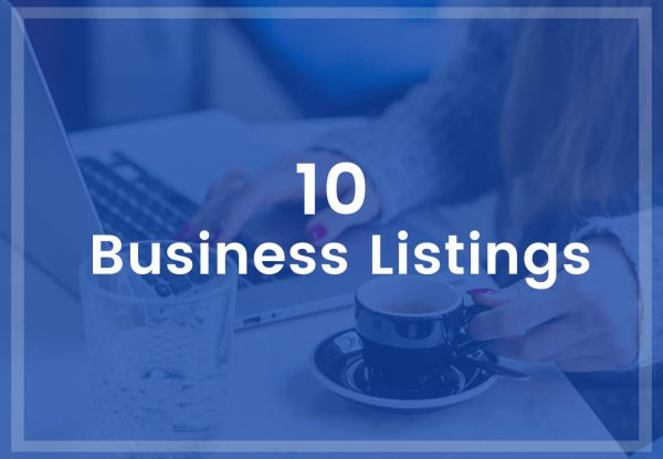 10-business-listing
