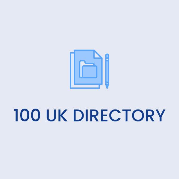 100-uk-directory