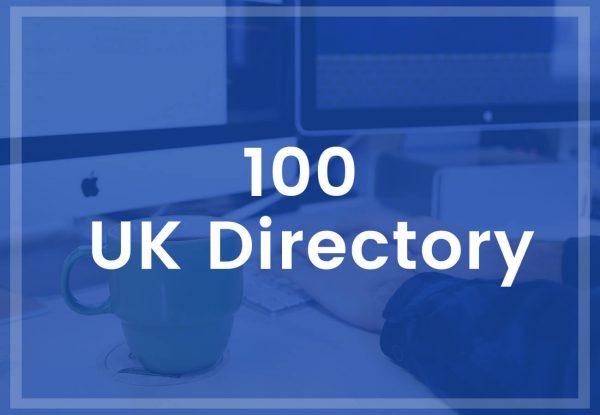100ukdirectory
