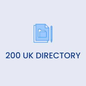 200-uk-directory