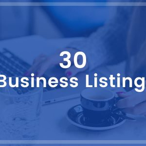 30-business-listing