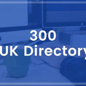 300ukdirectory