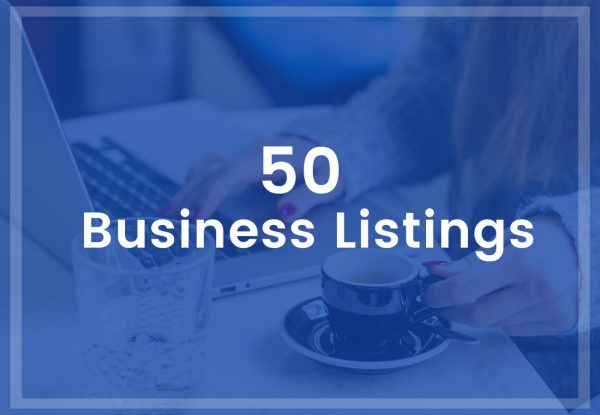 50-business-listing