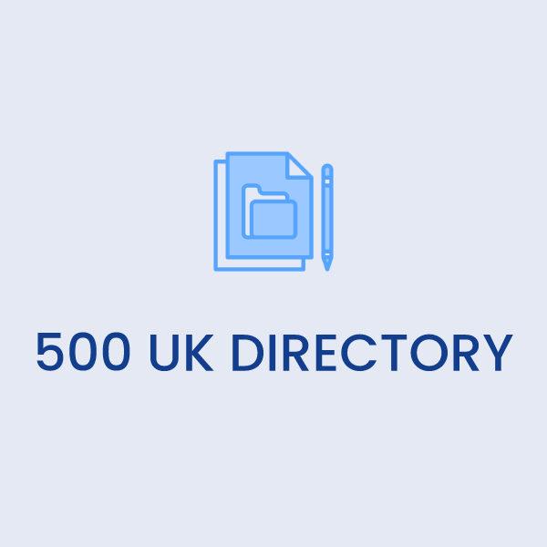 500-uk-directory