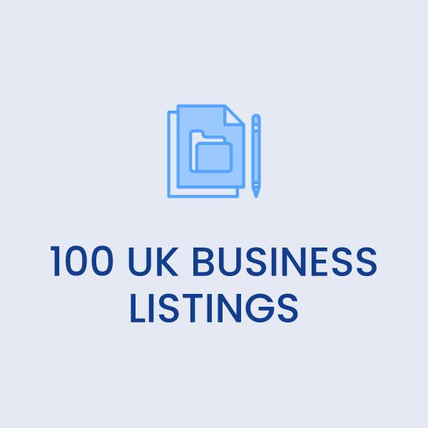 100-uk-business-listings