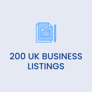 200-uk-business-listings