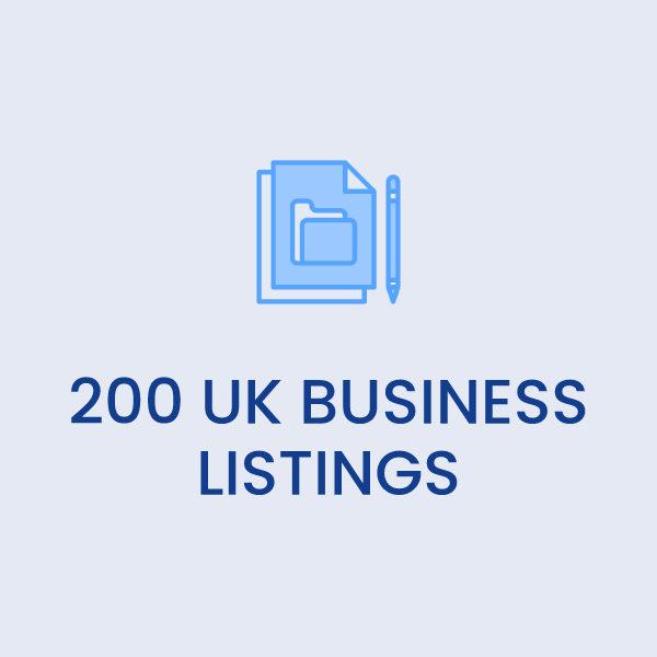 200-uk-business-listings