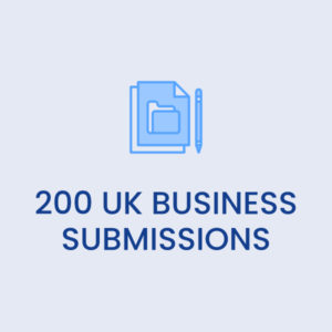 200-uk-business-submissions