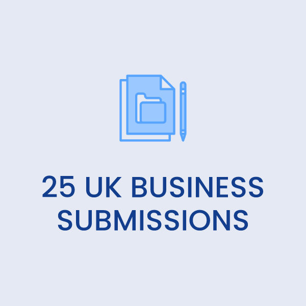 25-uk-business-submissions